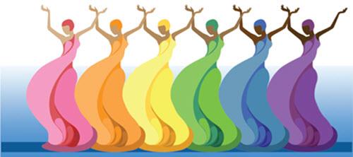 Celebrating_Women_2