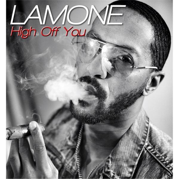 lamone3_large