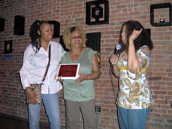 onutss award2